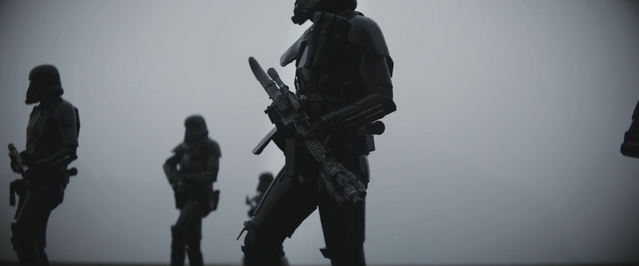 File:Rogue-One-62.png