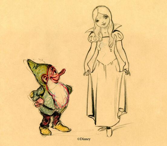 File:Snow White cocept art.jpg
