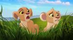 Tracking-the-gazelles (11)