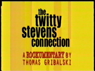 File:Twitty-Stevens Connection Title Card.jpg