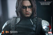 902185-winter-soldier-016
