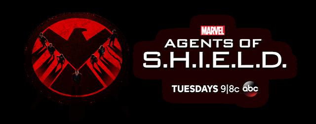 File:Agents of Shield Season 2 Logo.png