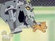 CNIrobotdogs301
