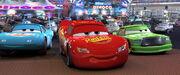 Cars-disneyscreencaps.com-1389