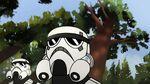 Ewok Escape 01