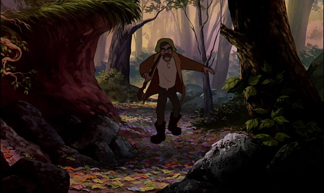 File:Fox-and-the-hound-disneyscreencaps.com-8211.jpg