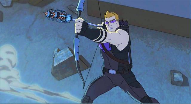 File:Hawkeye AUR 24.png