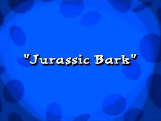 File:Jurassic Bark.png