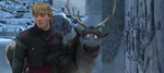 Kristoff-with-sven