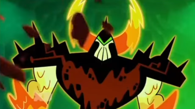 File:Lord dominator 6789564783748.png