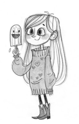 File:Mabel with a popsicle concept.jpeg