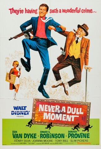 File:Never a Dull Moment Poster 03.jpg