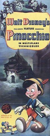 File:Pinocchio3.jpg