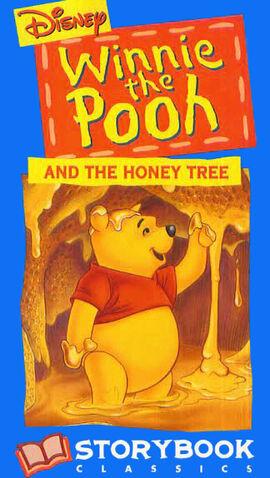 File:PoohHoneyTree1994VHS.jpg