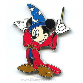File:Sorcerer Mickey Wand Pin.jpg