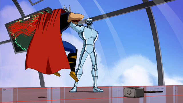 File:Ultron EMH 15.png