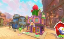 File:213px-Customized buildingflowerthemedts3game.jpg