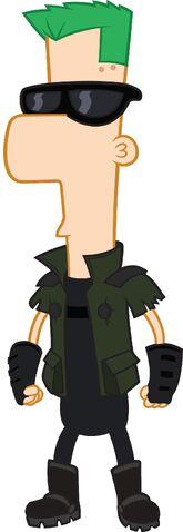 File:2nd Dimension Ferb Fletcher.jpg