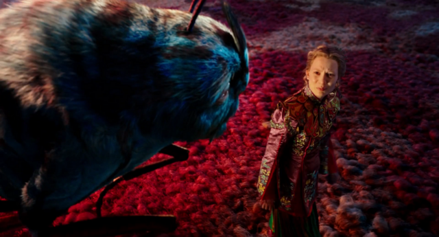 File:Alice Through The Looking Glass! 197.png