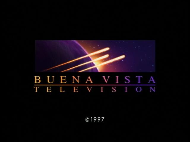 File:BVTV 1997 mark.png