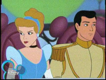 File:Cinderella with prince charming.jpg