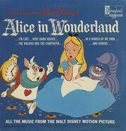 Disney-All-Alice-In-Wonderla-360671