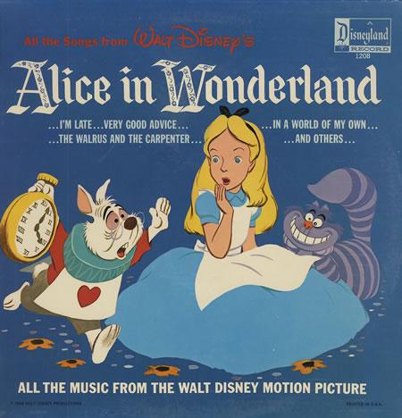 File:Disney-All-Alice-In-Wonderla-360671.jpg
