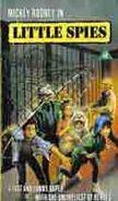 Disney-little-spies-1986-64518