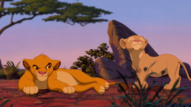File:Lion-king-disneyscreencaps.com-2069.jpg