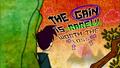 Thumbnail for version as of 17:23, November 22, 2015