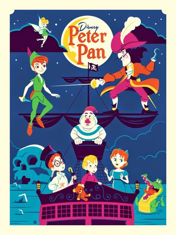 File:PeterPanSMALL1.jpg