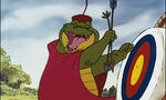 Robin-hood-1080p-disneyscreencaps.com-4566