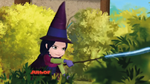 The-Little-Witch-4