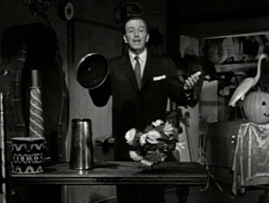 File:1957-all-about-magic-05.jpg