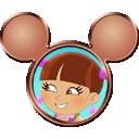 File:Badge-4614-0.png
