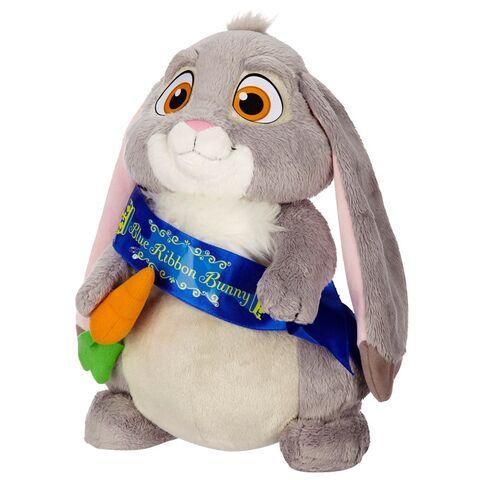 File:Blue ribbon bunny clover.jpg