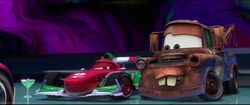 Cars2-disneyscreencaps com-2464