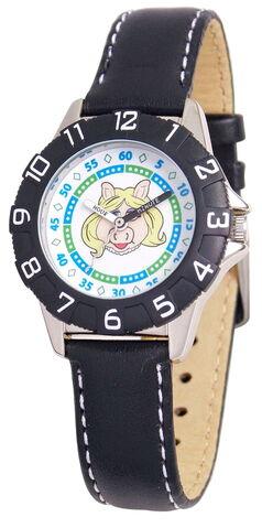 File:Ewatchfactory 2011 miss piggy sport time teacher watch 2.jpg