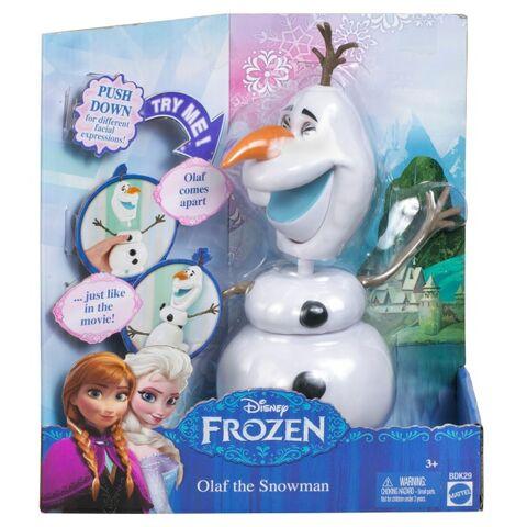 File:Frozen1499.jpg