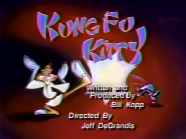 File:Kung Fu Kitty.png