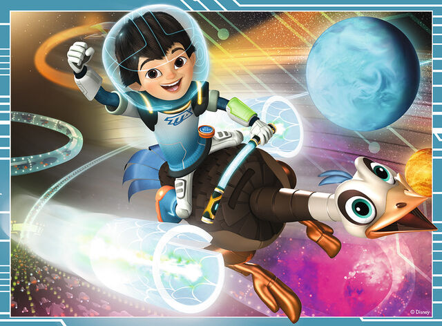File:Miles from Tomorrowland puzzle 4.jpg