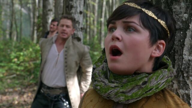 File:Once Upon a Time - 5x08 - Birth - Mary Margaret Strangled.jpg