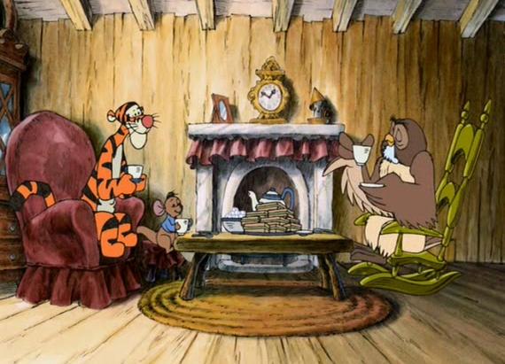 File:Owl'sHouse-Inside.PNG