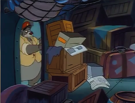 File:Polly-Wants-a-Treasure-13.png