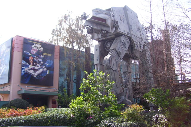 File:Star Tours MGM outside.jpg