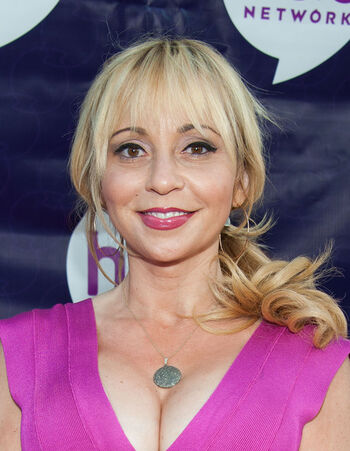Tara Strong naked (22 photo), video Sexy, Twitter, braless 2017