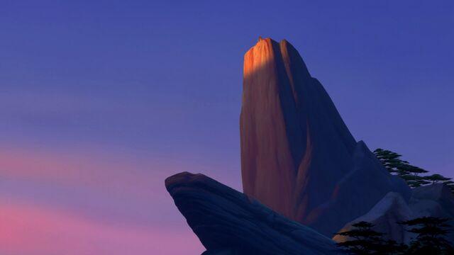 File:The Lion King - Pride Rock - 3.jpg