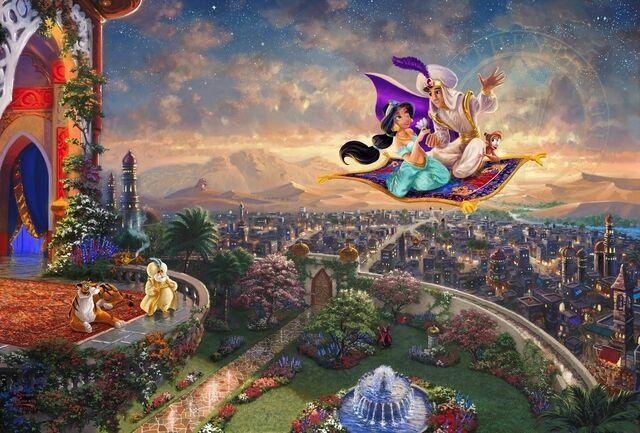 File:Thomas Aladdin.jpg