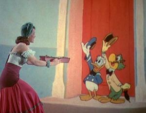 File:1945-caballeros-3.jpg