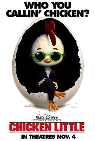 File:Chicken little 2005 1772 medium.jpg